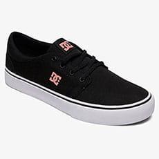 Кеды DC Shoes Trase Tx M Shoe Baz