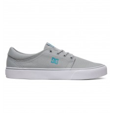 Кеды DC Shoes Trase Tx M Shoe Xswg