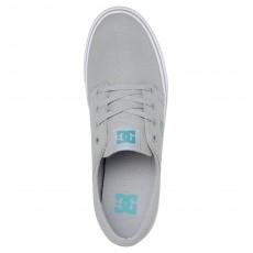 Кеды Trase TX DC Shoes