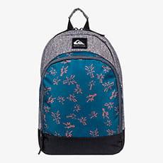 Рюкзак детский QUIKSILVER Chompine K Bkpk Bst0 Bst0