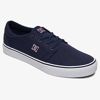 Кеды DC Shoes Trase Tx M Shoe Nn1