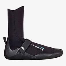 Мужские неопреновые ботинки 3mm Syncro Quiksilver