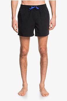 """Мужские плавательные шорты Everyday 15"""" Quiksilver"""