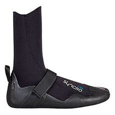 Женские неопреновые ботинки 5mm Syncro Roxy