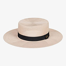 Шляпа женская Roxy Get Some Sunshi J Hats Tfm0