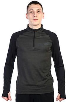Мужское термобельё Running Jogging A-COOL 852015402-4