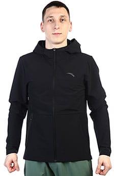 Мужская ветровка Running Jogging A-RAIN PROOF 852015604-4