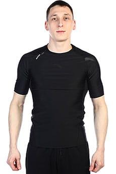 Мужская футболка компрессионная Cross Training 852017120-2