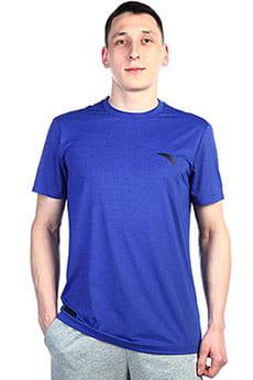 Мужская футболка Cross Training ODP A-COOL 852017159-2