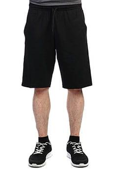 Мужские шорты трикотажные Fight Club ODP 852019787-1
