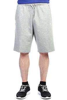 Мужские шорты трикотажные Fight Club ODP 852019787-3
