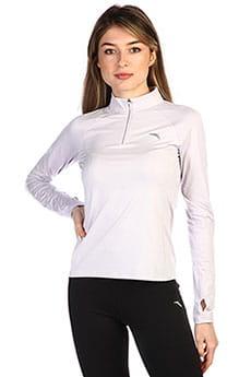 Женская футболка Running Jogging 862015402-5