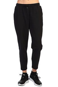 Женские брюки текстильные Cross Training A-COOL 862017503-1