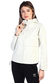 Женская ветровка с капюшоном Cross Training AEH 862017604-1