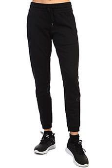 Женские брюки трикотажные Lifestyle ORIGINAL 862018363-1