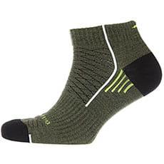 Носки Running Quick drying 892015302-3