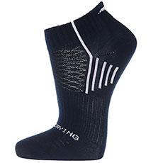 Носки Running Quick drying 892015352-4