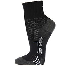 Носки Running Quick drying 892015361-4