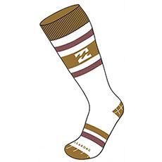 Носки женские  Happy Week Socks 1457