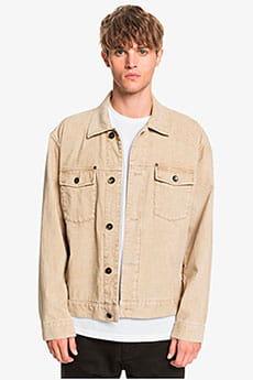 Мужская вельветовая куртка Petrolina Quiksilver