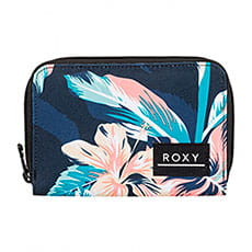 Кошелек Dear Heart Roxy