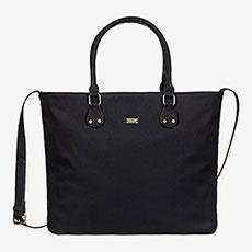 Женская сумка-тоут Think Happy 15.5L Roxy
