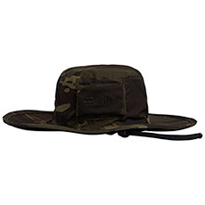 Панама Billabong Adiv Sun Hat Camo