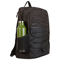 Рюкзак Billabong Axis Day Pack Camo