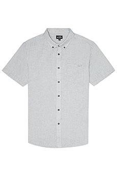 Рубашка в клетку Billabong