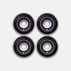 Комплект колес Footwork BASIC