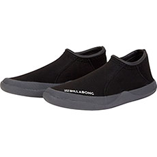 Гидроботинки Billabong Tahiti 2mm Reef Walk 4420