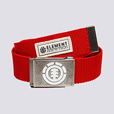 Ремень Element Beyond Belt 1389