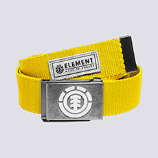 Ремень Element Beyond Belt 581