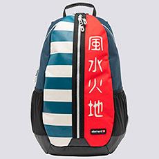 Рюкзак Element Tokyo Bustle Bpk 744