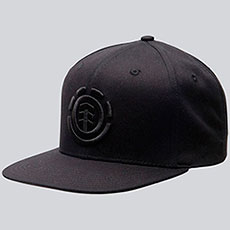 Бейсболка Element Knutsen Cap A 3732