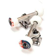 Подвески 2шт. для скейтборда Element Component Bundle 5.2 1 5.2 (13.2 см)