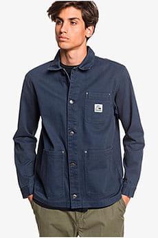 Куртка QUIKSILVER Workwearjacket M Jckt Bst0 Bst0