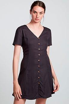 Платье женское Element Sue Twill 328