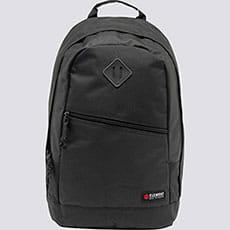 Рюкзак Element Camden All Bpk Black