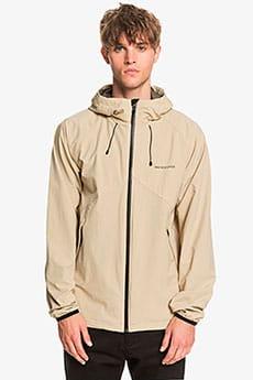 Куртка QUIKSILVER Jambijacket Plage Ckk0