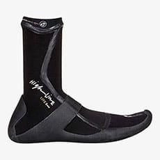 Мужские неопреновые ботинки 3mm Highline Lite Quiksilver