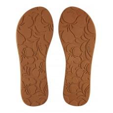 Женские сандалии Paia Roxy