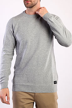 Джемпер SKIPPER CREW SWEATER