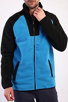Толстовка сноубордическая Rip Curl Classic Fleece Blue