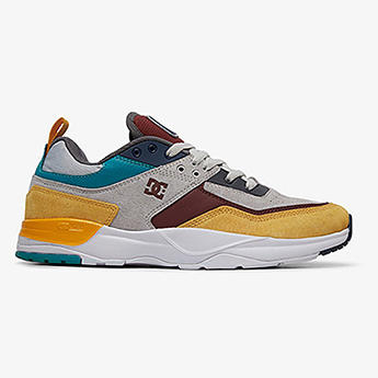 Кроссовки E.Tribeka SE DC Shoes