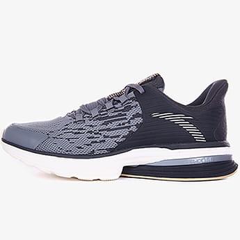 Мужские кроссовки Running 812015518-4