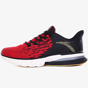 Мужские кроссовки Running 812015518-7