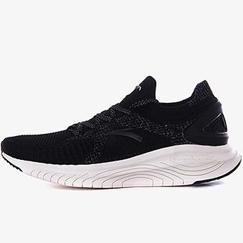 Мужские кроссовки Running 812015555-1