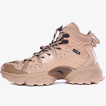Мужские кроссовки Outdoor 812016603-2