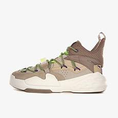 Мужские кроссовки Lifestyle 812018086-1